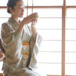 茶道の習いごとで身につくこととは?