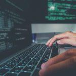 基本情報技術者の合格率や試験内容